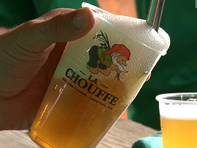 TEST_ICON_PORTFOLIO_05 CHOUFFE