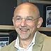Patrice Clément
