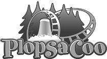 PlopsaCoo